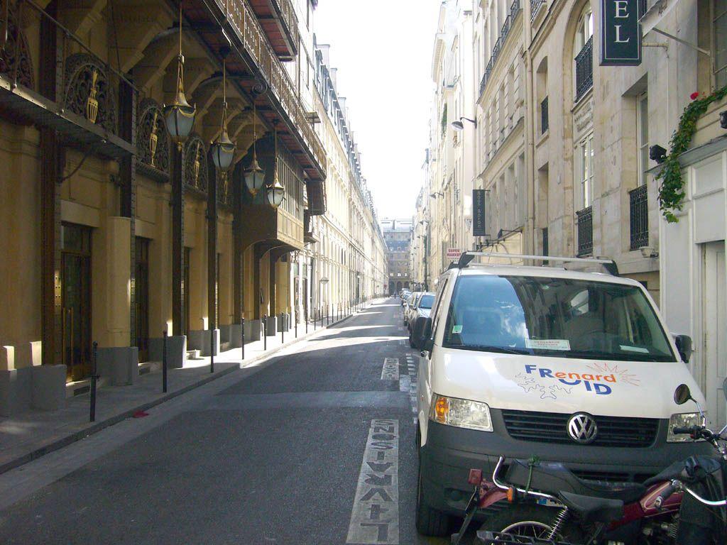 les rues de Paris.jpg