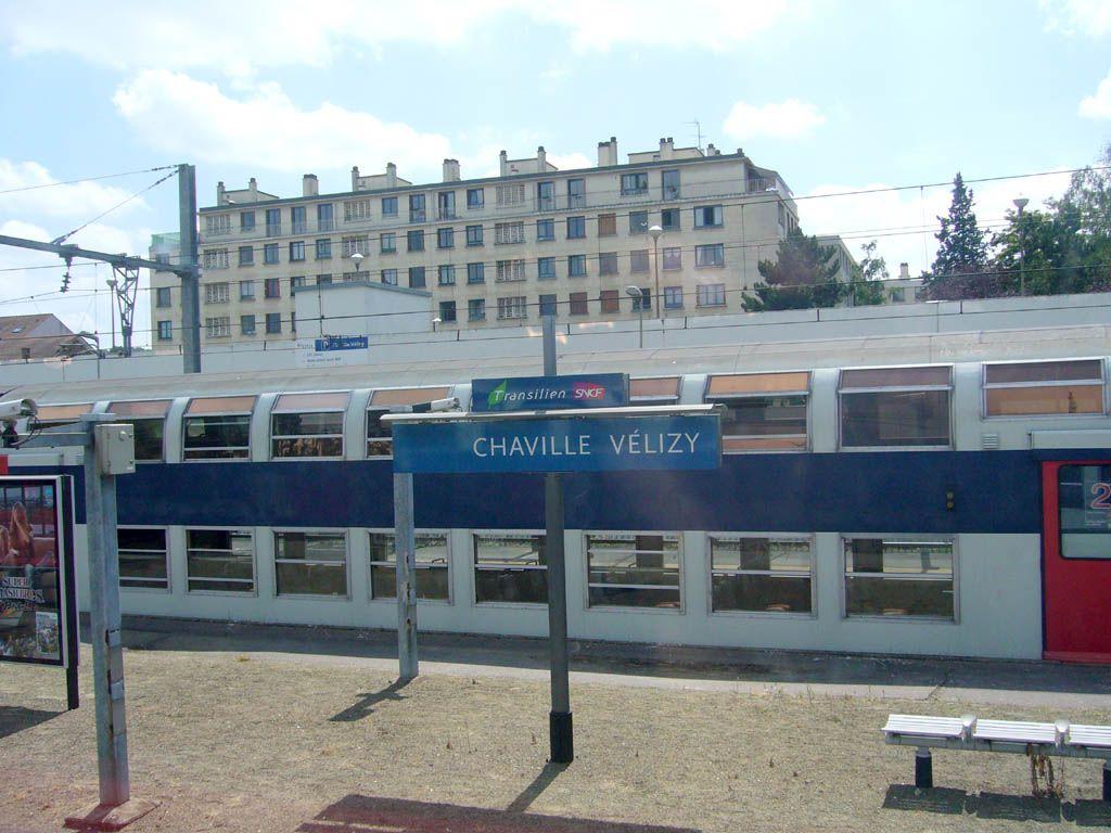 le RER.jpg