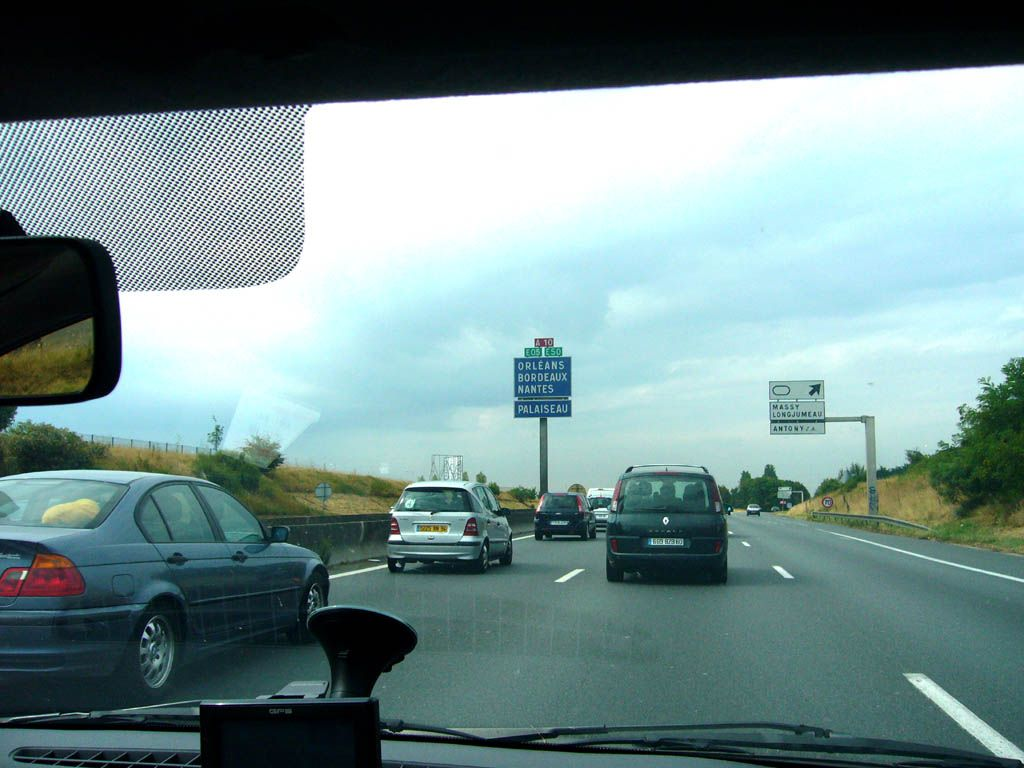 sur autoroute.jpg