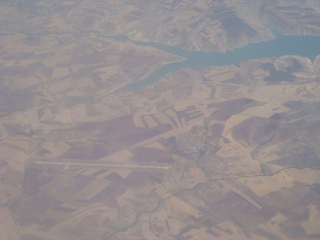 egipt 034.jpg