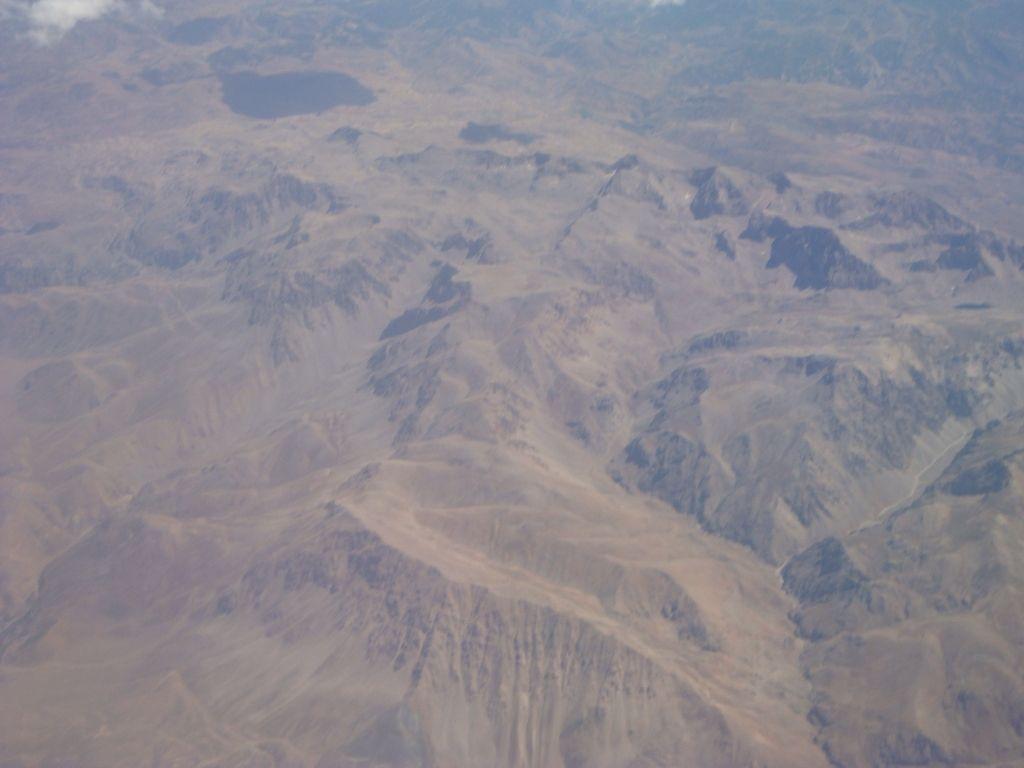 egipt 028.jpg