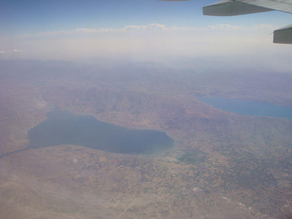 egipt 031.jpg