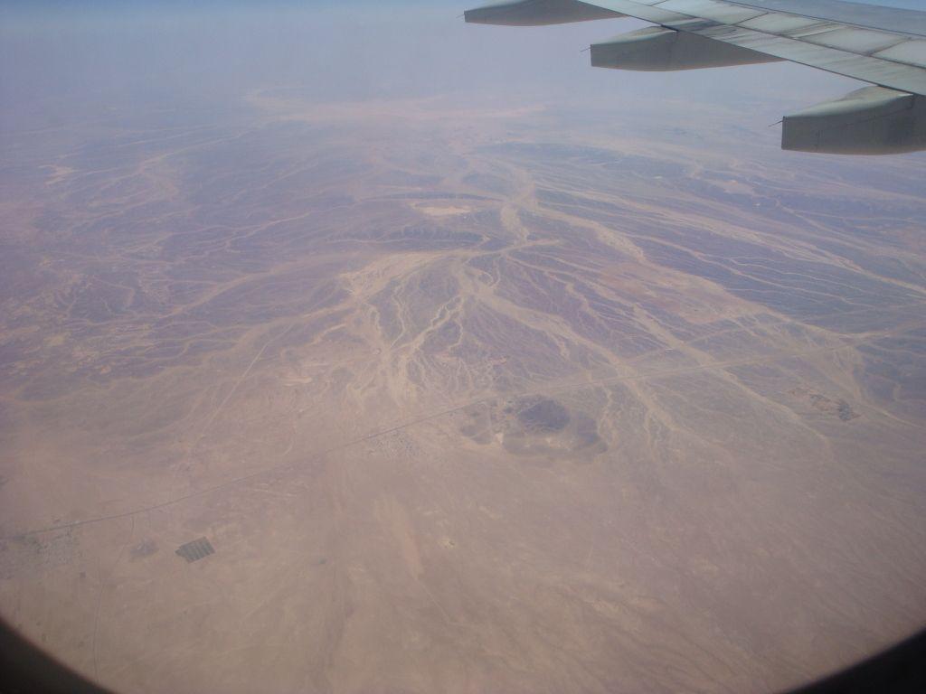 egipt 040.jpg