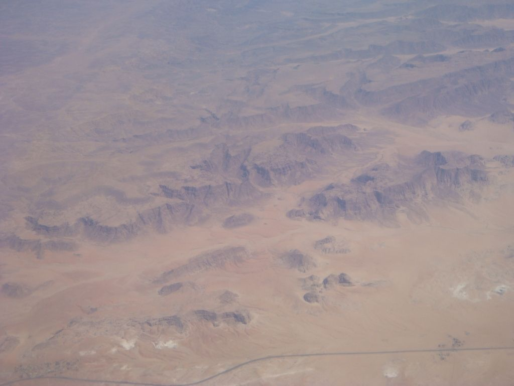egipt 042.jpg