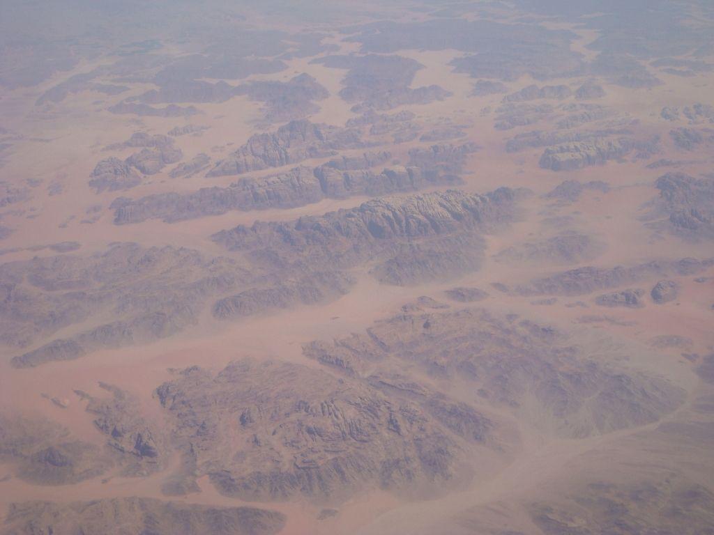 egipt 043.jpg