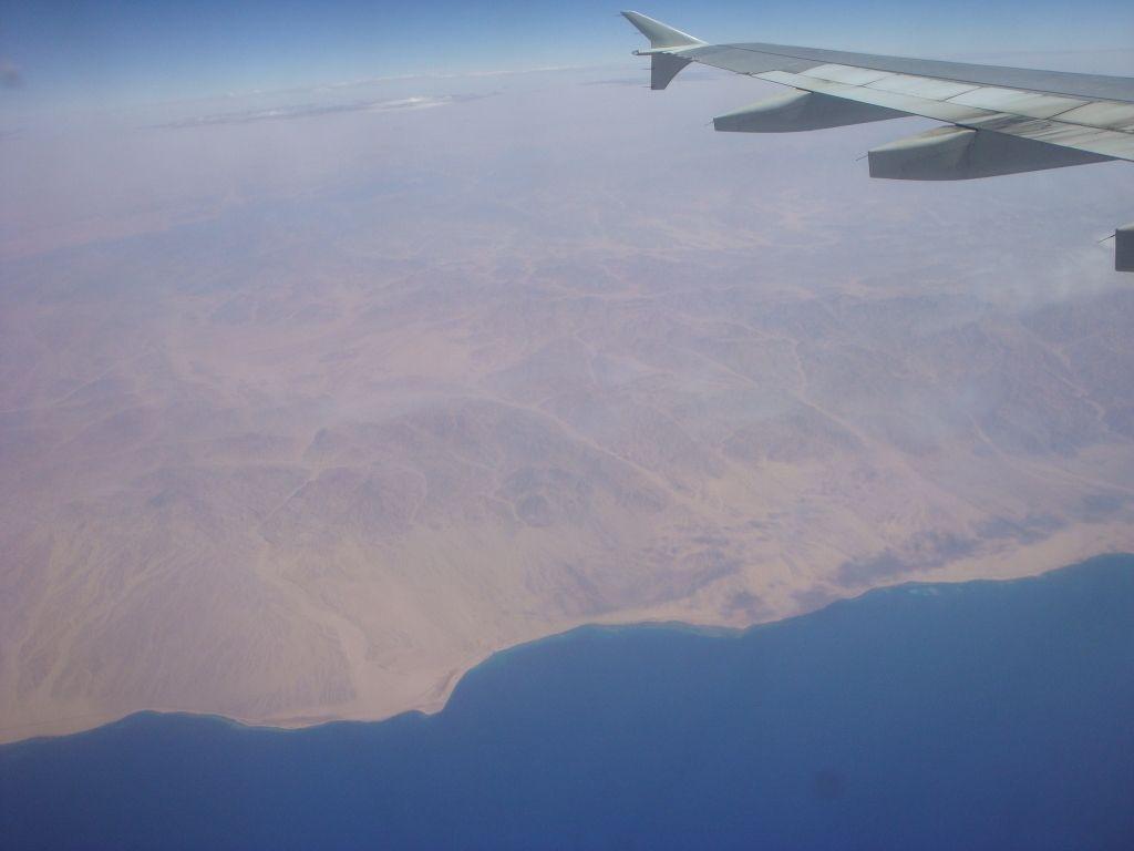 egipt 045.jpg