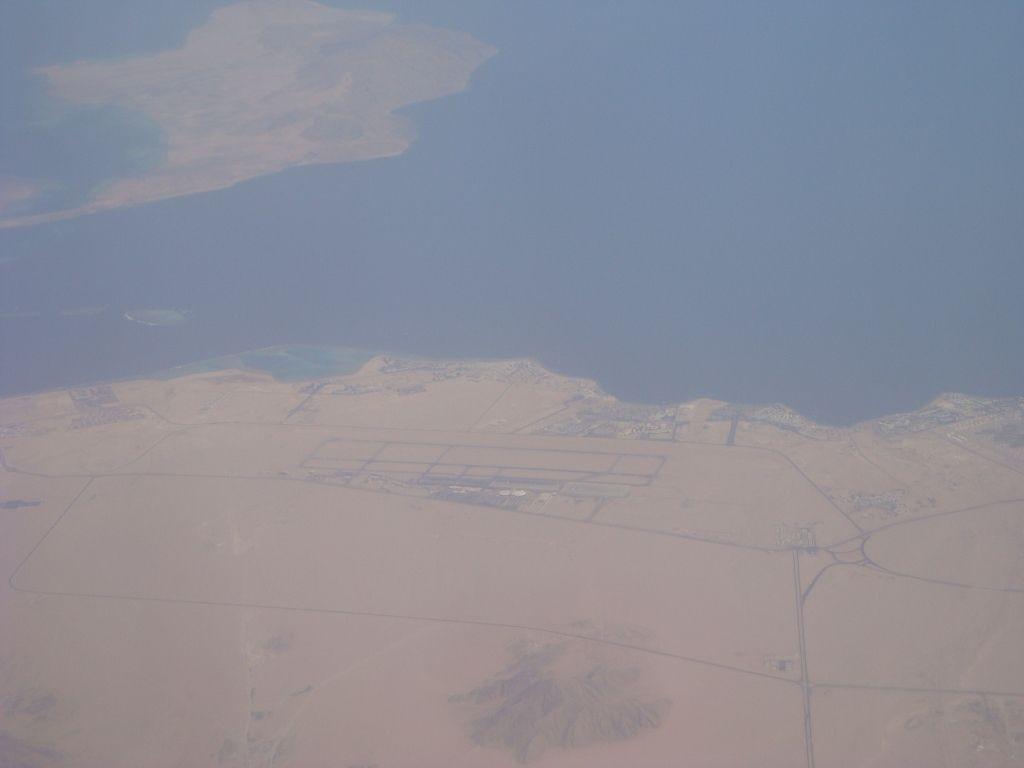 egipt 047.jpg