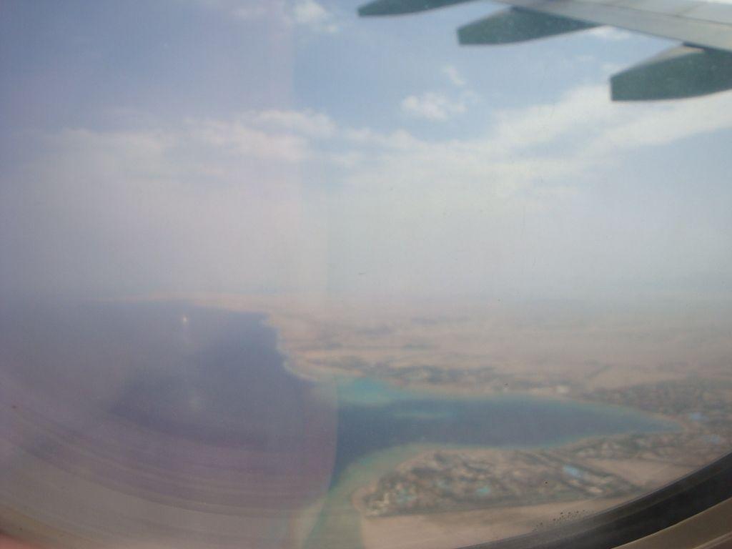 egipt 049.jpg