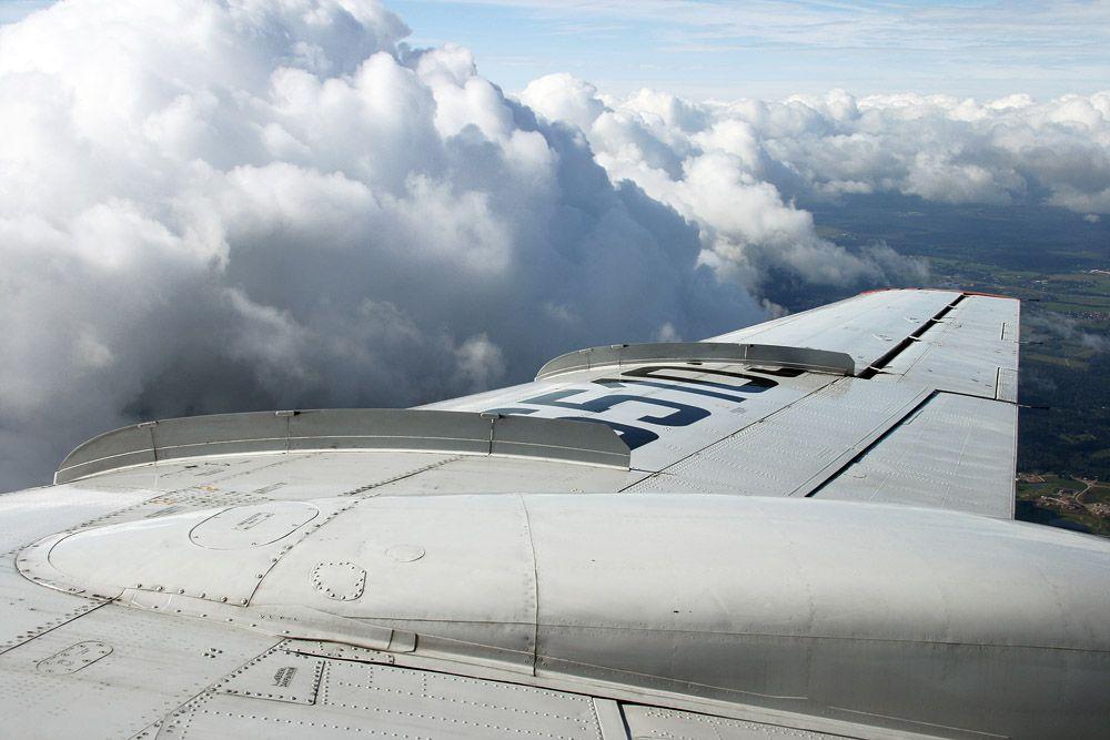 080828_flight_6.jpg