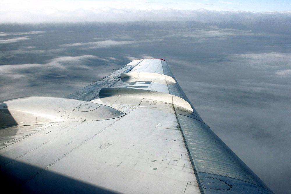 080920_flight_11.jpg