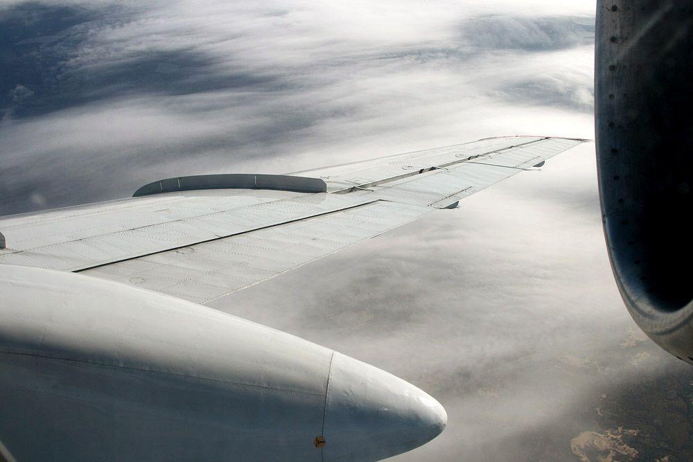 080923_flight_6.jpg