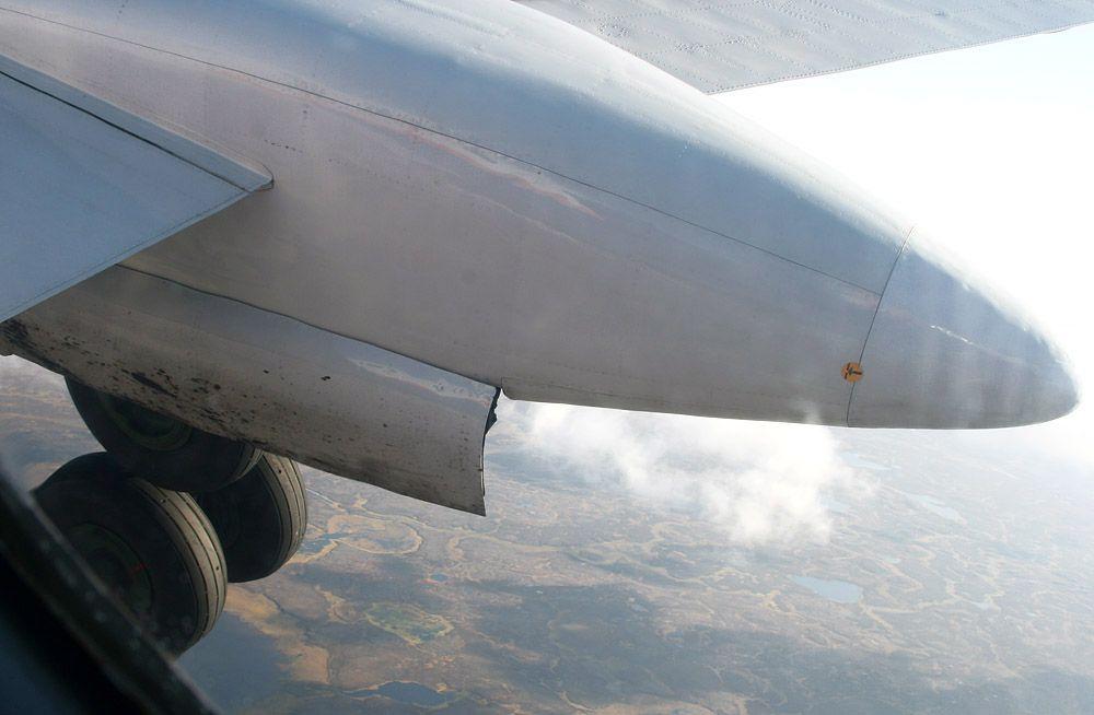 080923_flight_7.jpg