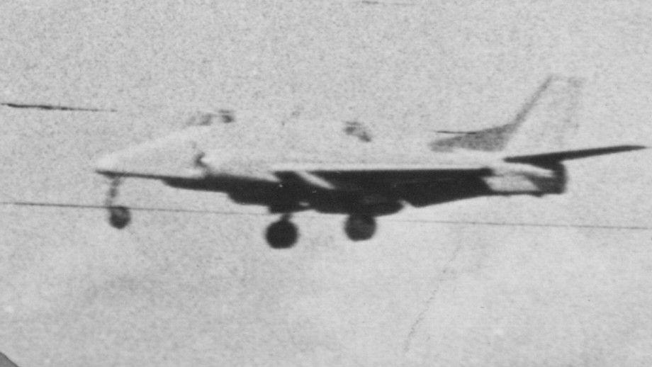 Ил-102_7.jpg