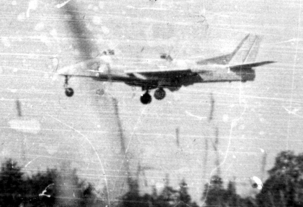 Ил-102_5.jpg