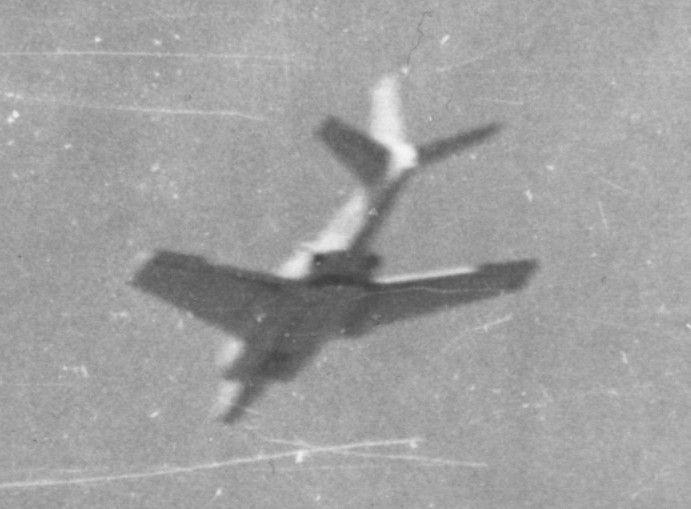 Ил-102_3.jpg