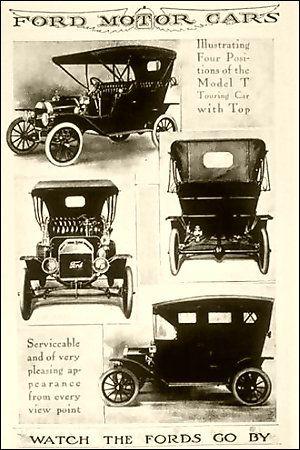 FordT1908.jpg