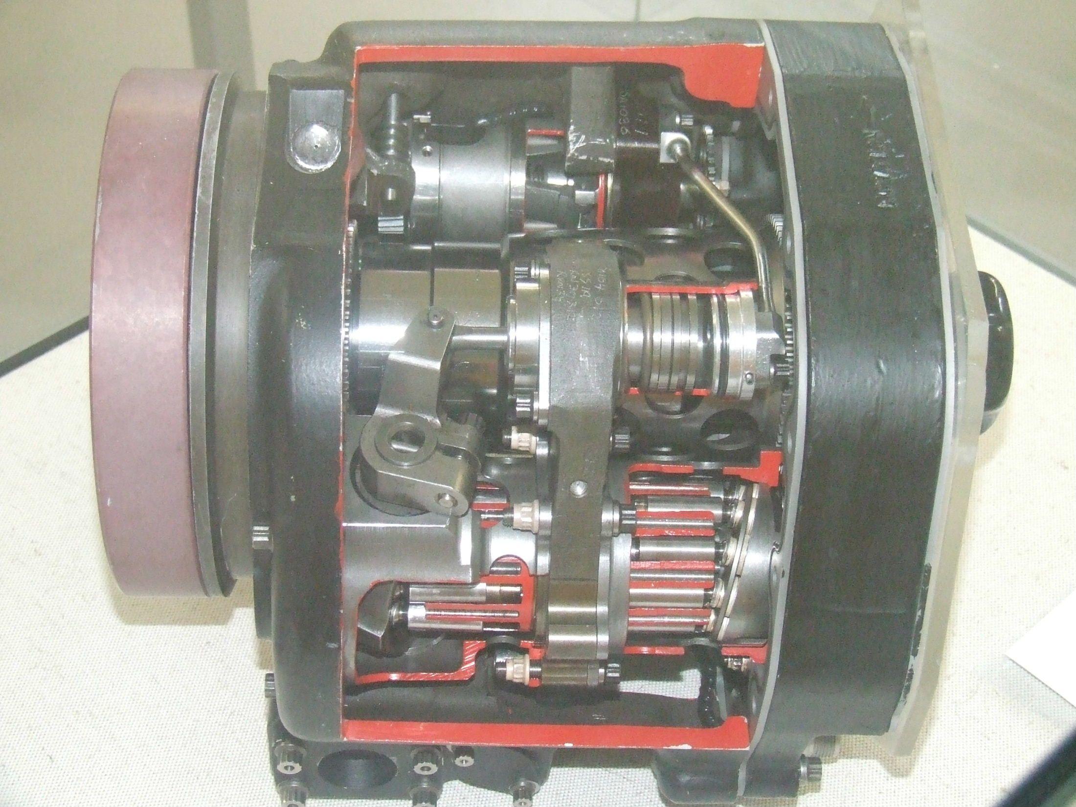 DSCF5909kl.JPG