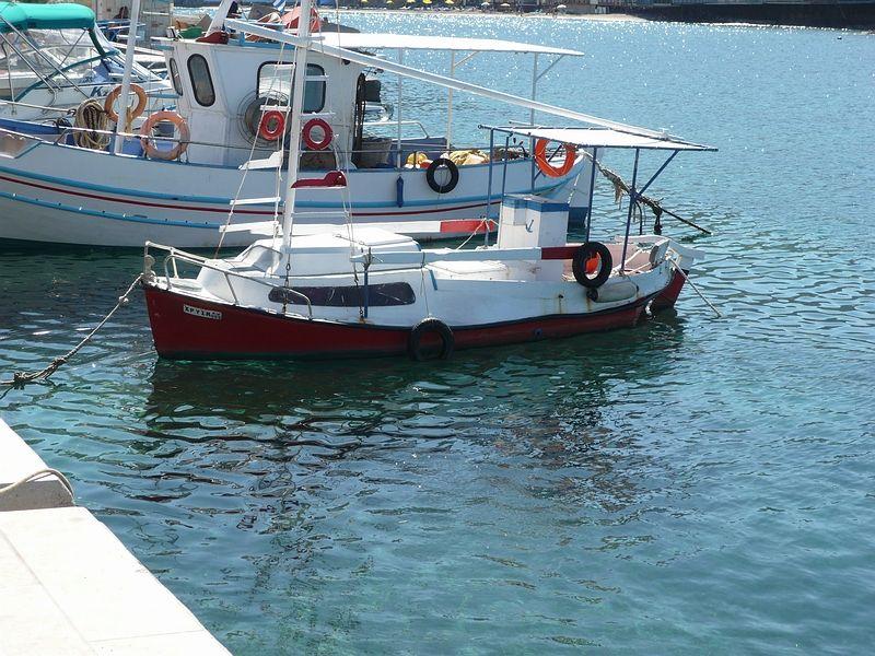sized_Лодка.JPG