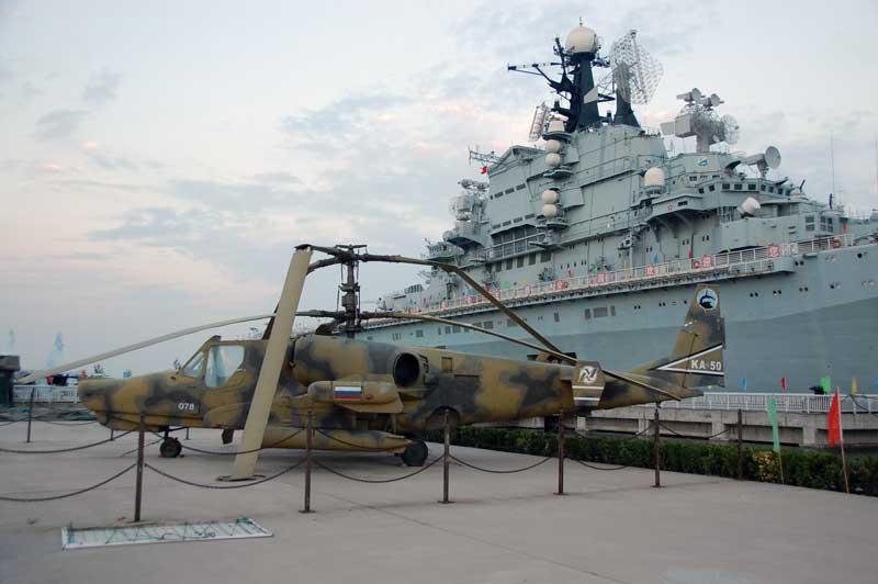 Ka-50-Kiev-0873.jpg