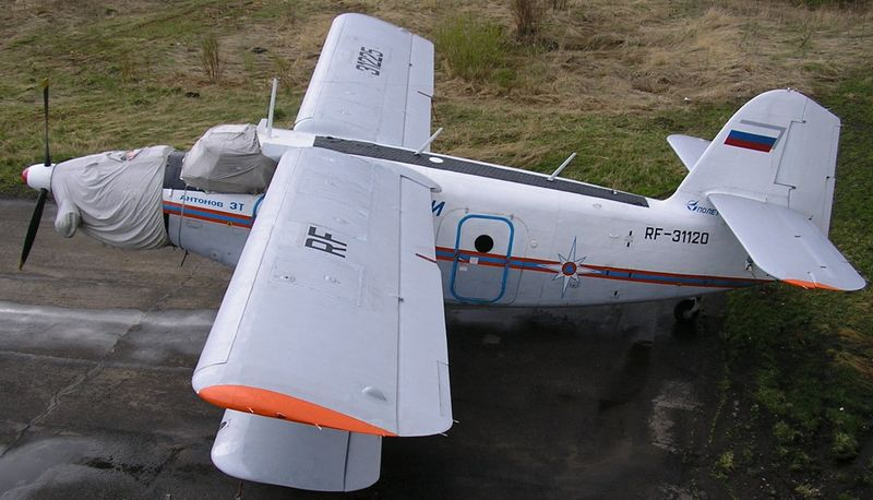 Ан-3.jpg