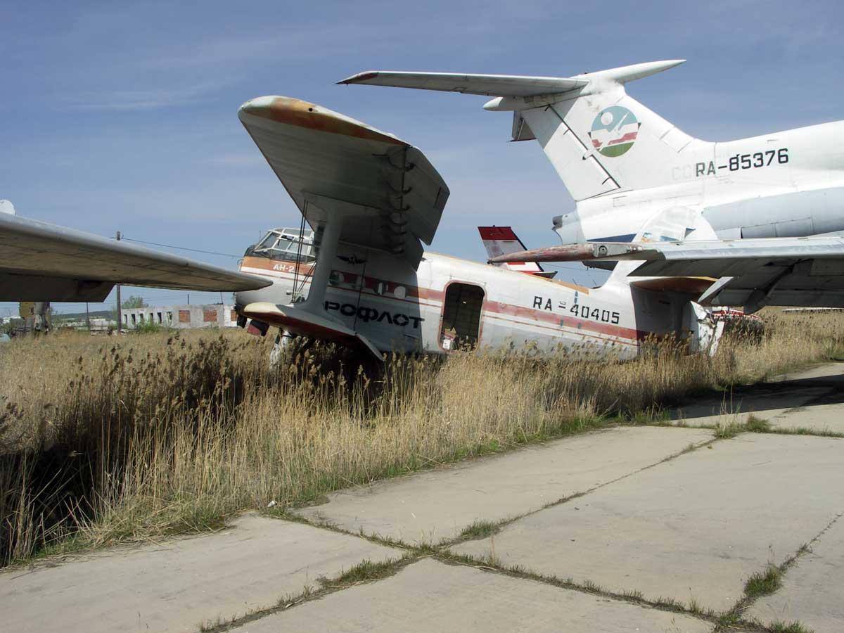 40405_2008-06-01_Yakutsk.jpg
