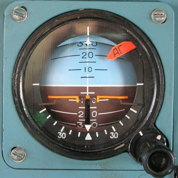 АГР-72.jpg