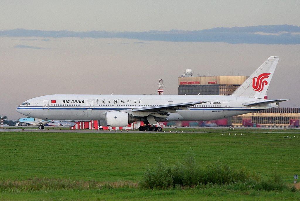 777 китай (16).jpg