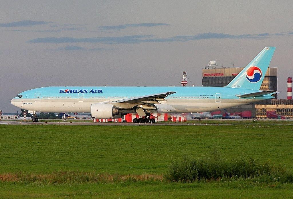 777 корея (6).jpg