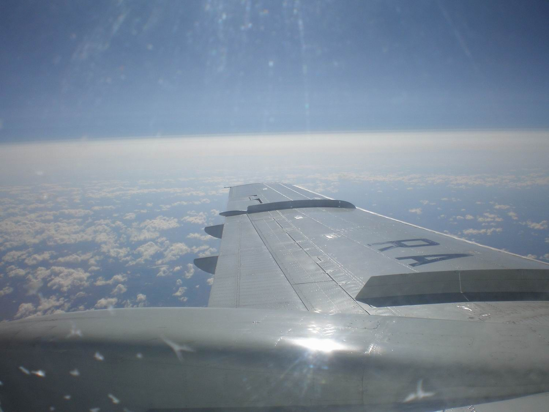 Иркутск полёт6.JPG