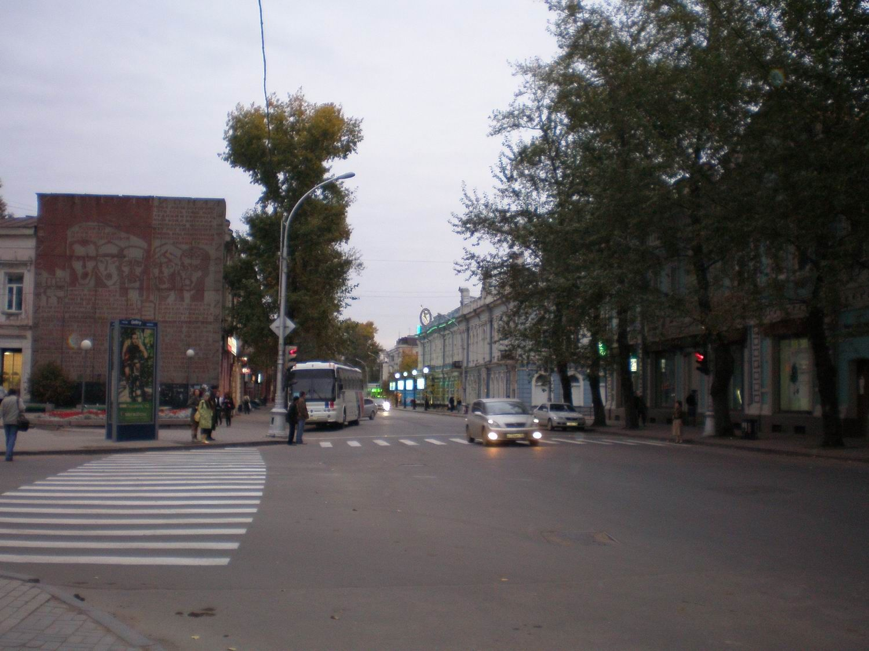 Иркутск город7.JPG