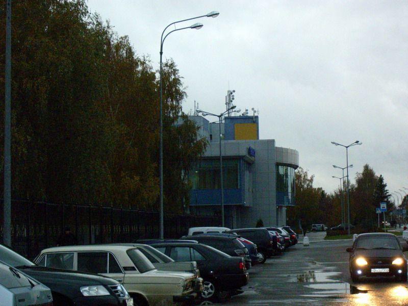 Казань 117+.jpg