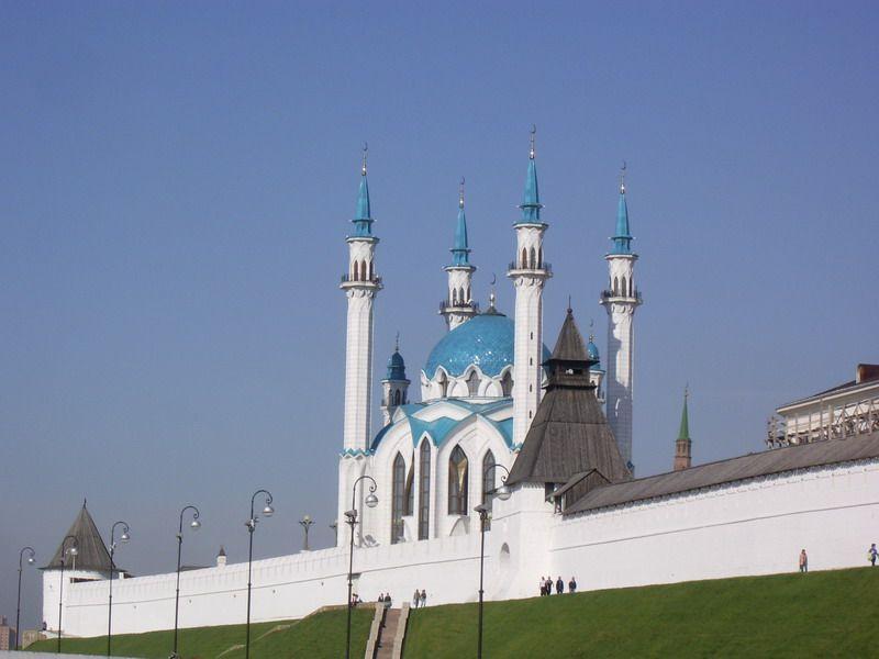 Казань 059+.jpg