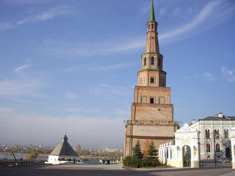 Казань 071+.jpg
