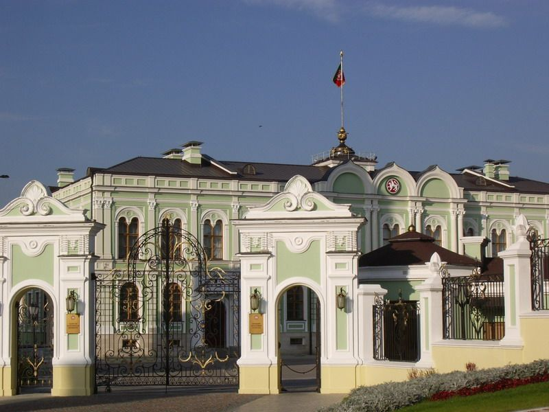 Казань 072+.jpg