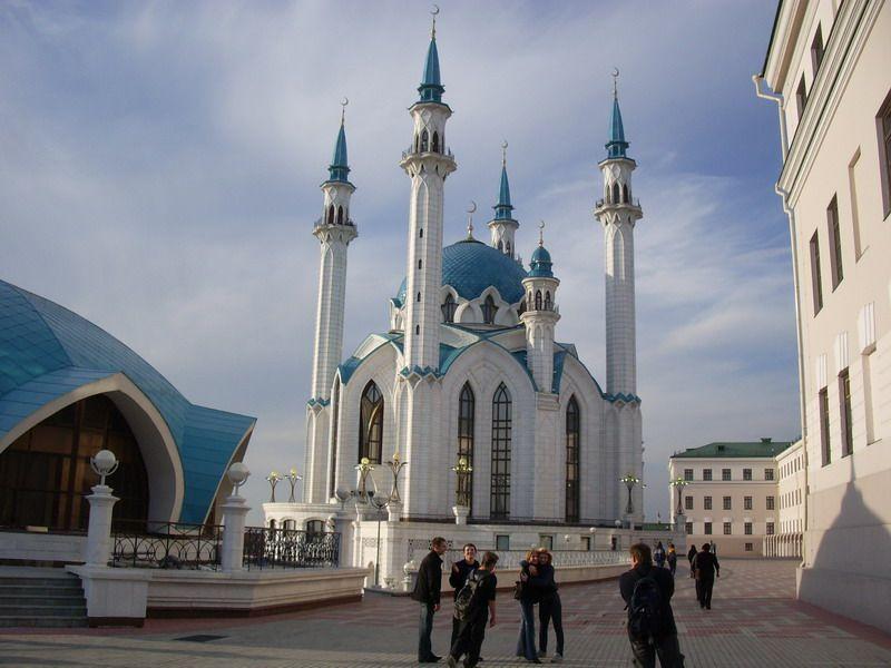 Казань 080+.jpg