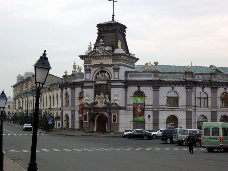 Казань 103+.jpg