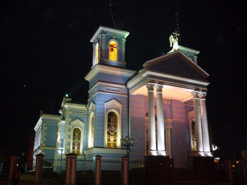 Казань 104+.jpg