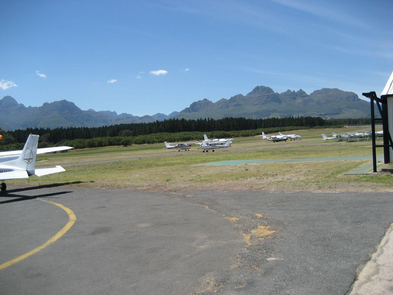 южноафриканская Северка.jpg
