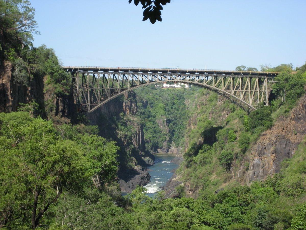 мост 2.jpg