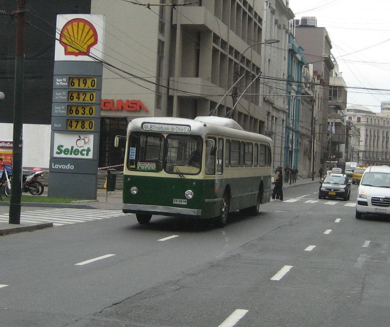 троллейбус 2.jpg