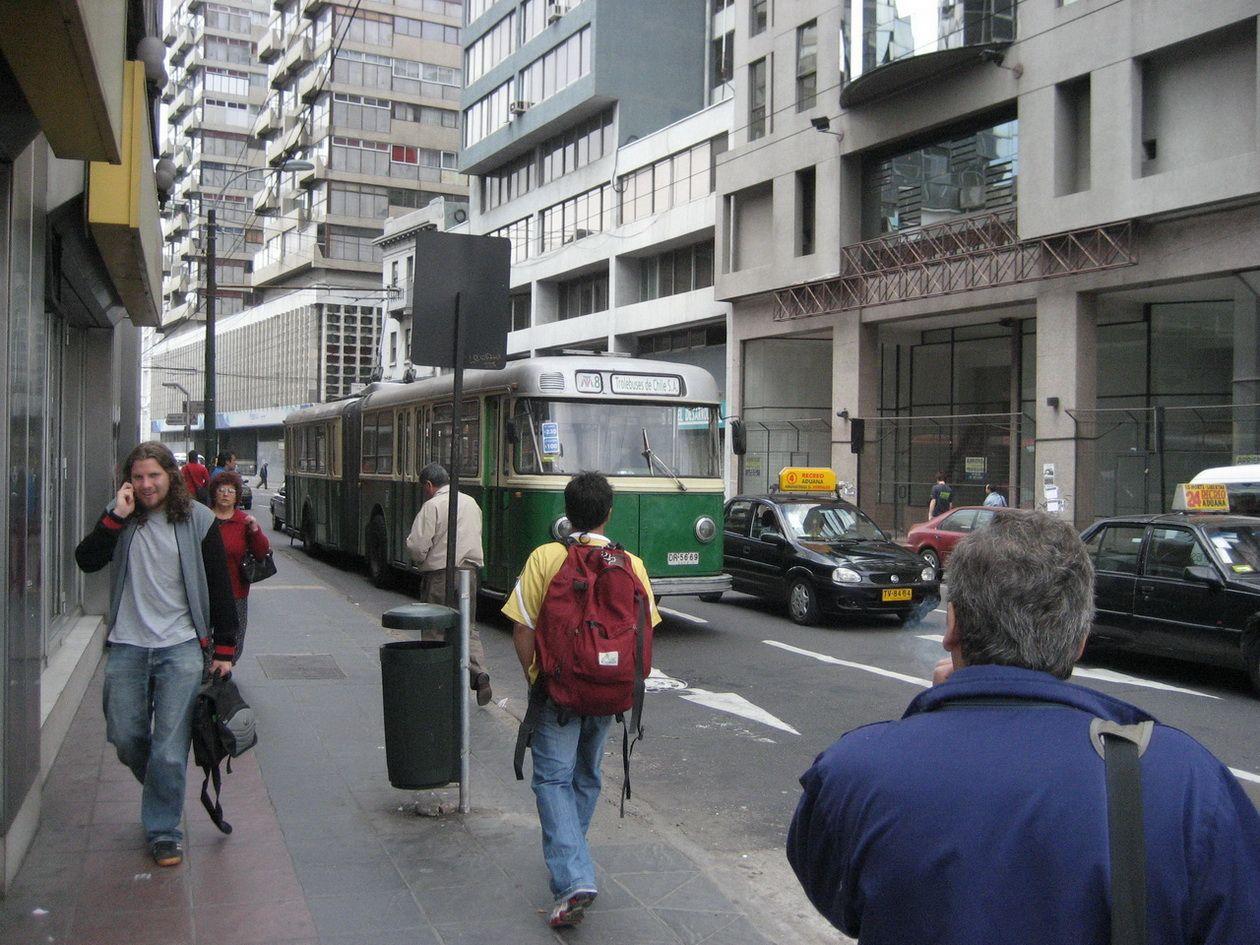 троллейбус 3.jpg