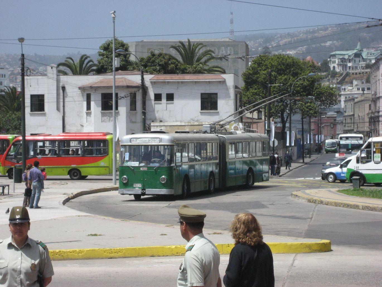 троллейбус 4.jpg