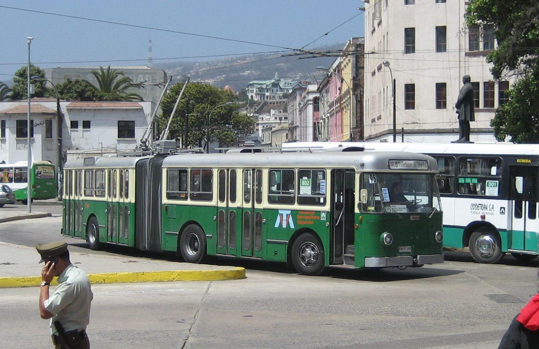 троллейбус 5.jpg