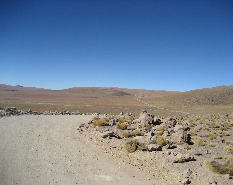 4600 метров 3.jpg