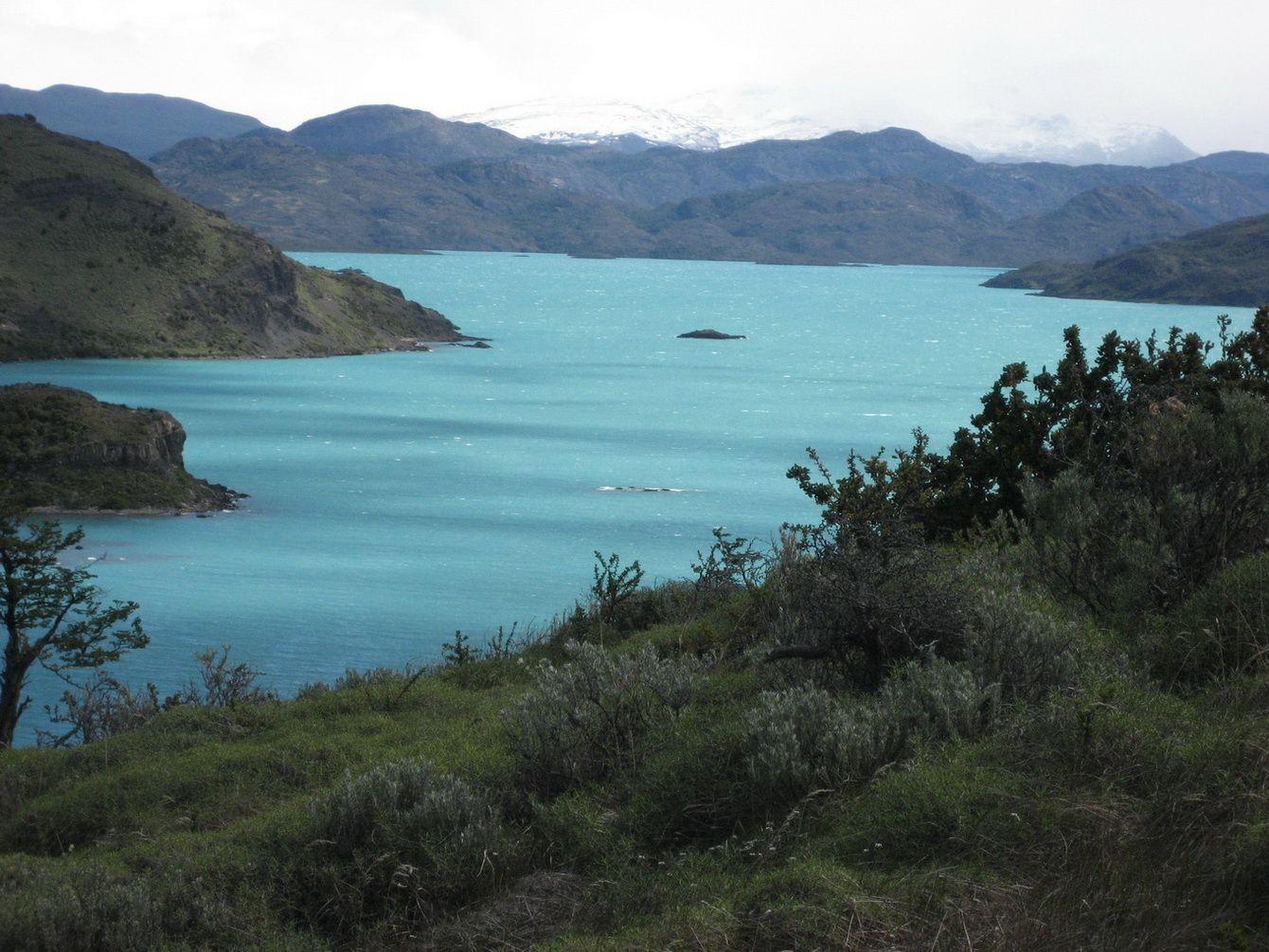 озеро 4.jpg