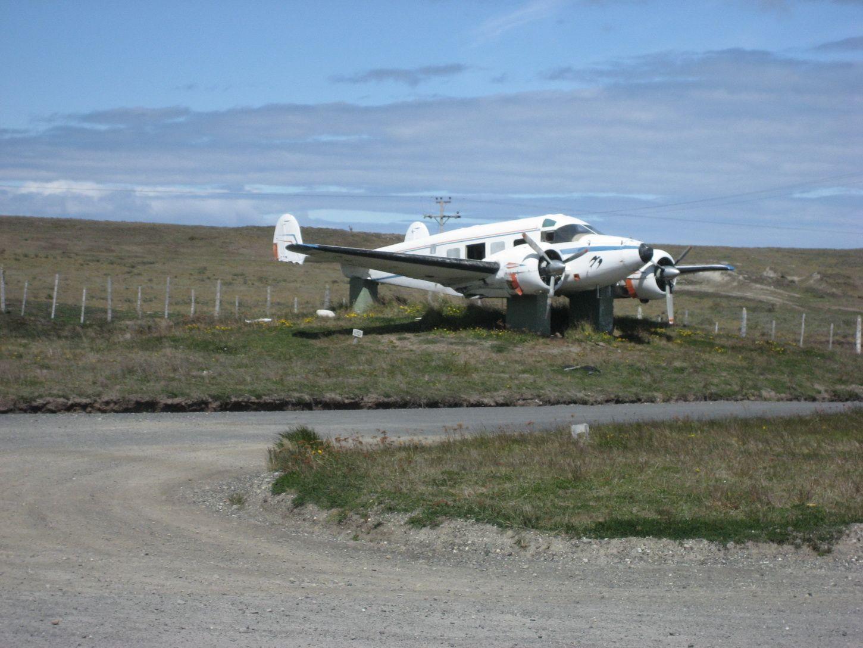 аэродром Порвенир 2.jpg