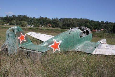 Aero 45_21.jpg