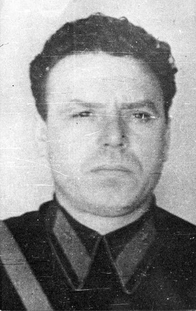 Командир МАГОН Коротков Владимир Михайлович.jpg