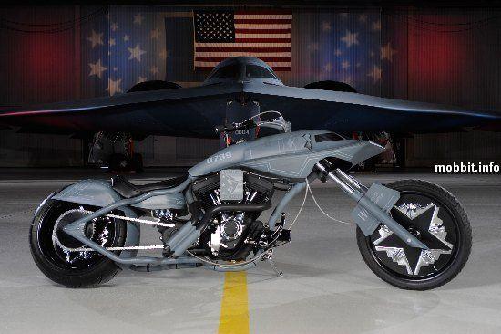 B-2motocycle_3.jpg