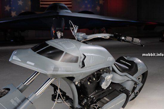 B-2motocycle_4.jpg